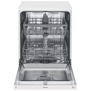 بهترین قیمت ظرفشویی مدل 512