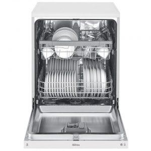 خرید ظرفشویی اصلی ال جی 512